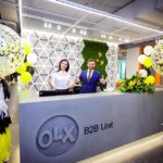OLX B2B Unit
